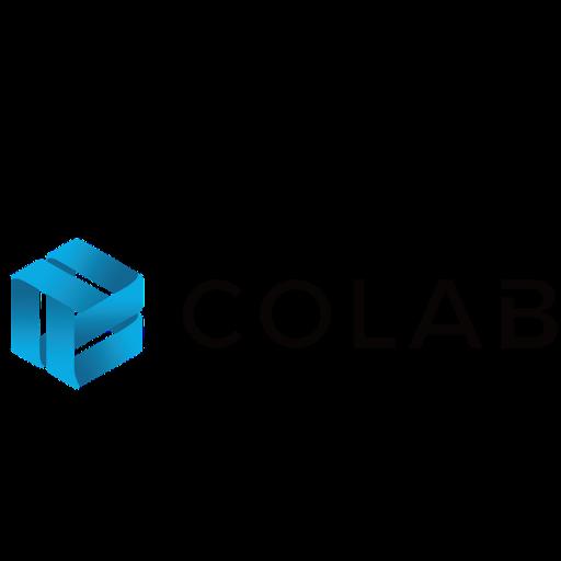 Colab Software Inc.