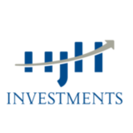 HJH Investments Inc.