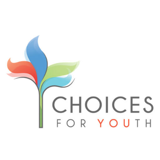 Choices for Youth