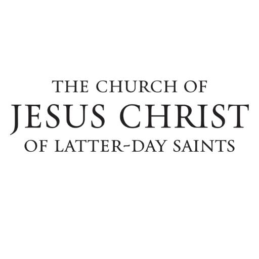 The Church of Jesus of Latter Day Saints