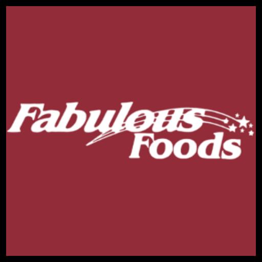 Fabulous Foods Restaurant