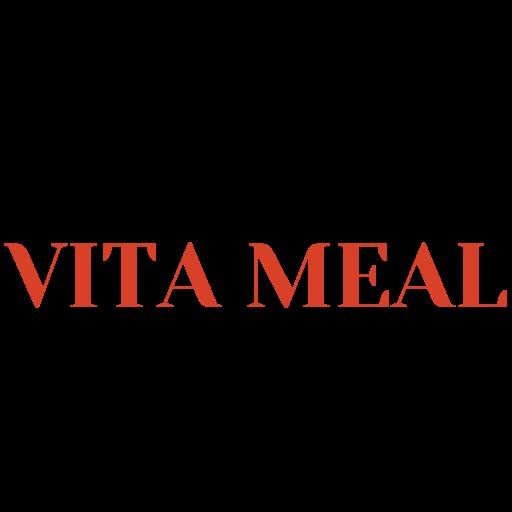 Vita Meal