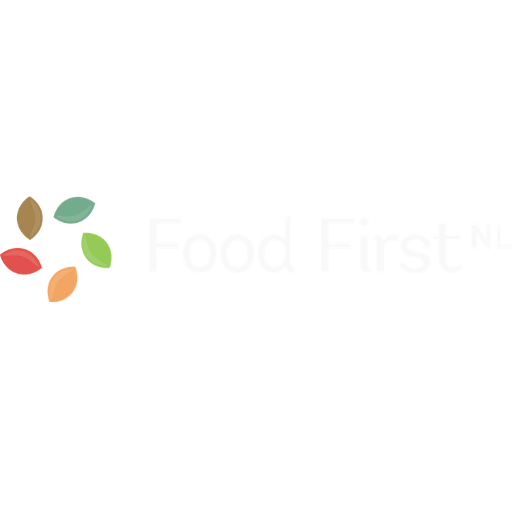 Food First NL