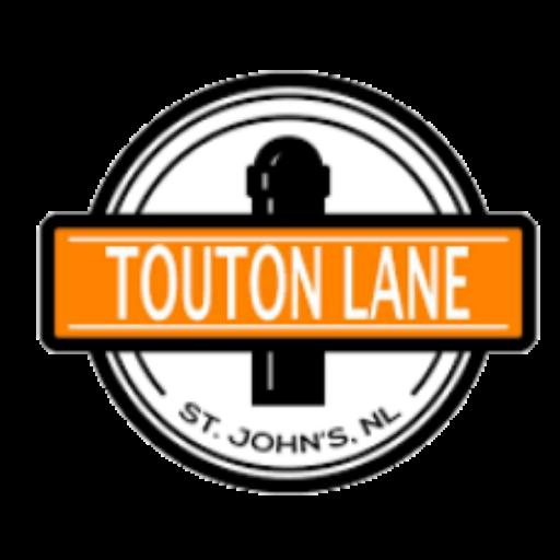 Touton Lane