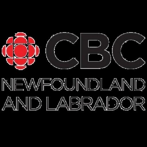 CBC Newfoundland and Labrador