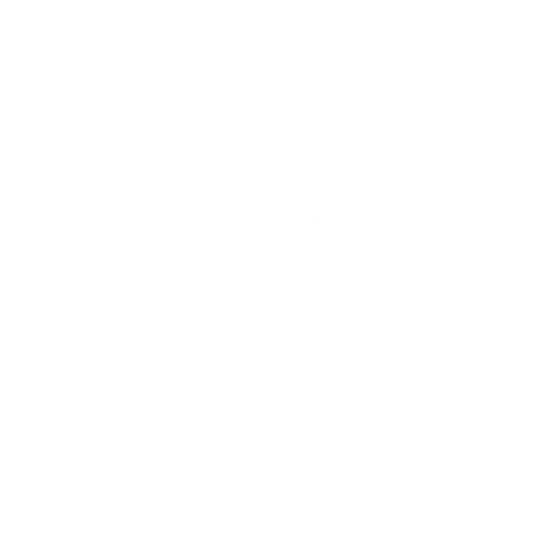 The Rob Roy and Konfusion