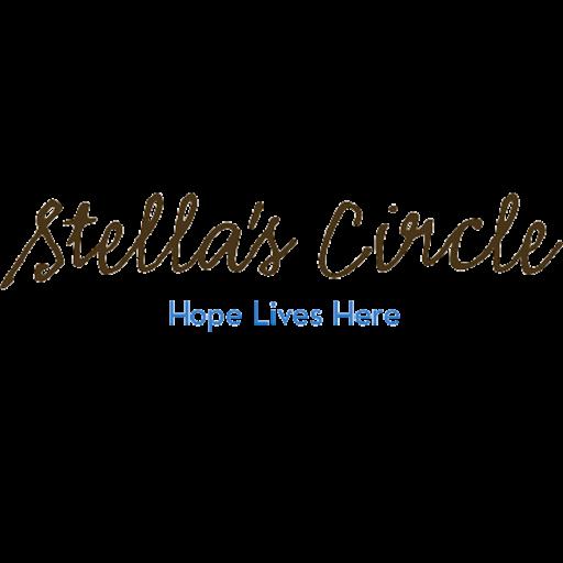 Stella's Circle