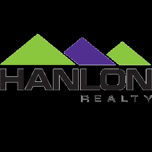 Hanlon Realty