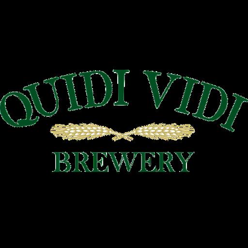 Quidi Vindi Brewery