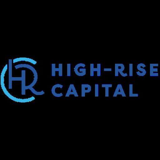 High-Rise Capital