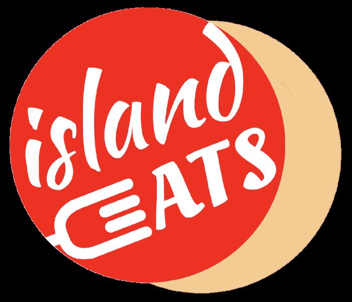 IslandEats