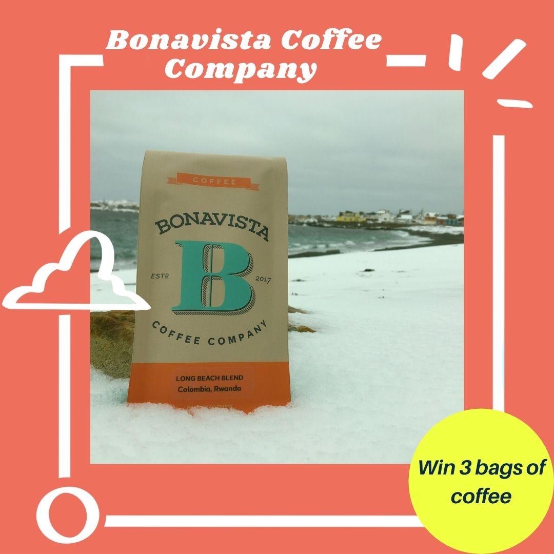 Bonavista Coffee Company