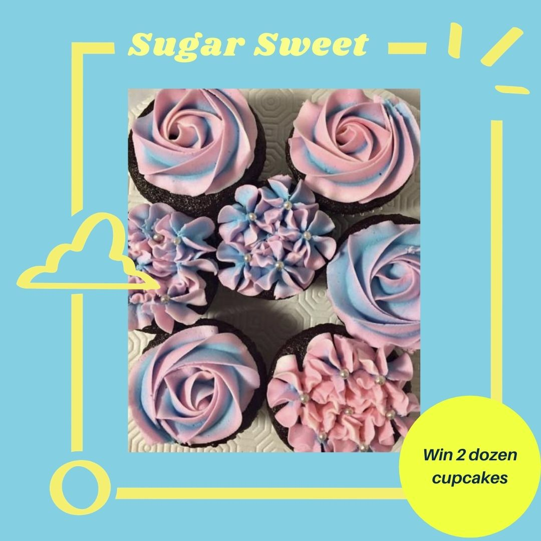 Sugar Sweet