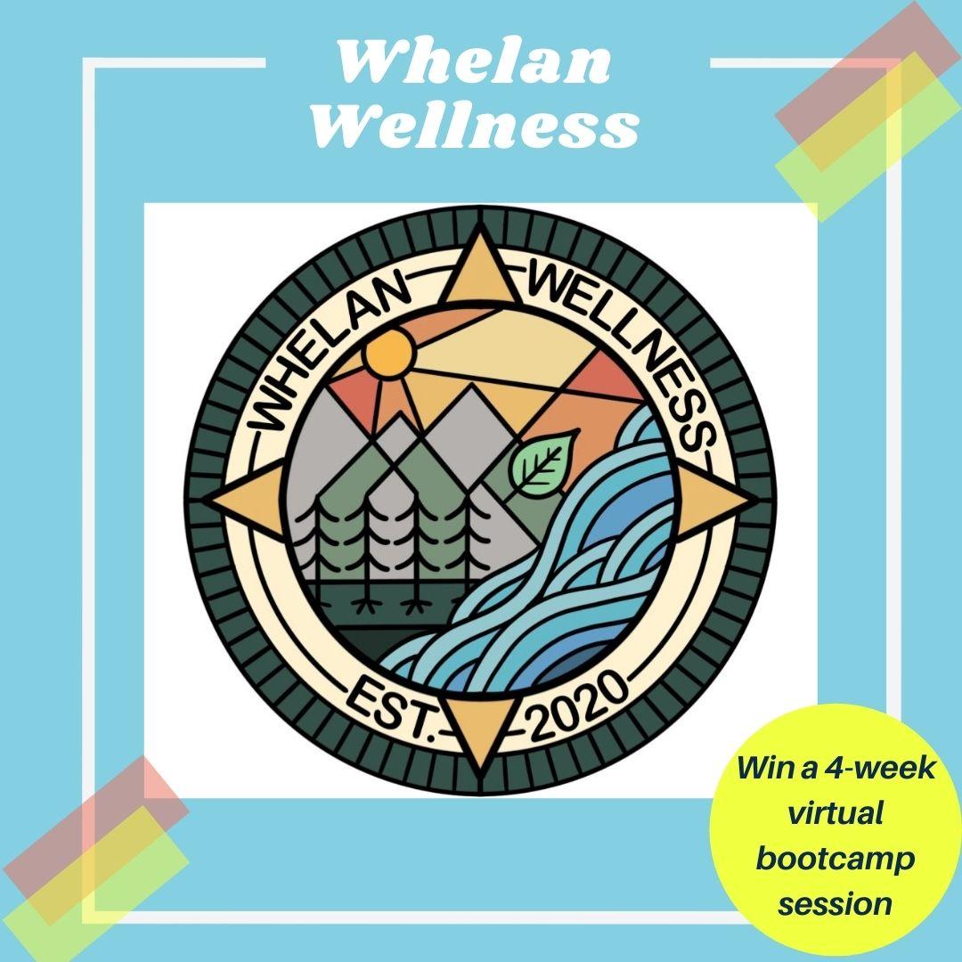 Whelan Wellness